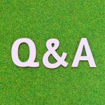 労働相談Q&A